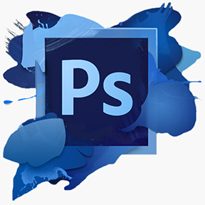 Adobe Ps - фото 5