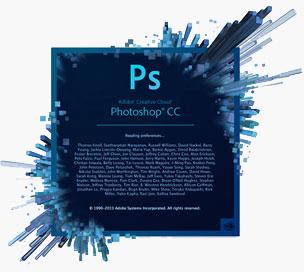 PS_CC_Logo